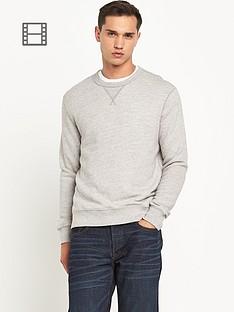 denim-supply-ralph-lauren-mens-crew-sweatshirt
