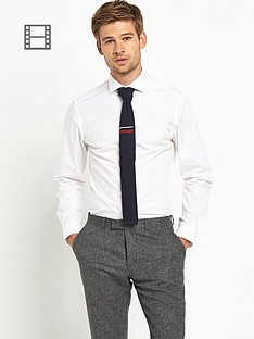 ben-sherman-mens-slim-fit-shirt