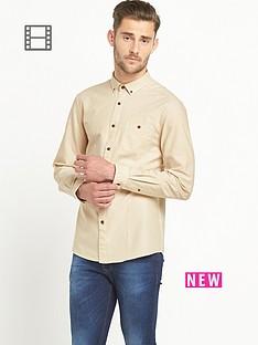 goodsouls-mens-oxford-shirt