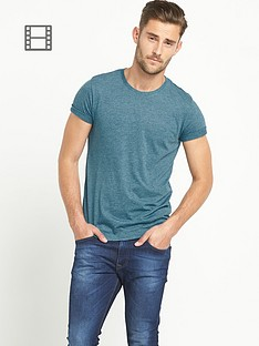 goodsouls-mens-short-sleeve-crew-neck-pocket-t-shirts-3-pack