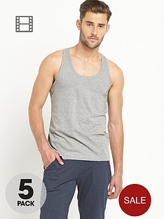 goodsouls-mens-racer-back-style-vests-5-pack
