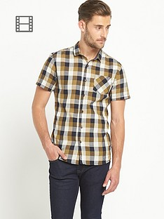 goodsouls-mens-short-sleeve-opp-check-shirt-multi