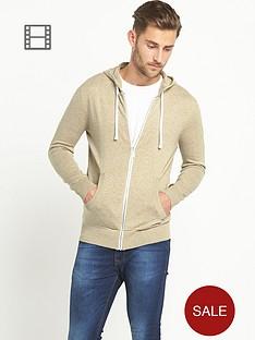 goodsouls-mens-knitted-hoody
