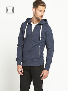 goodsouls-mens-hooded-zip-through-top