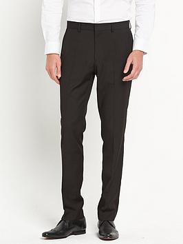 taylor-reece-mens-slim-suit-trousers-black