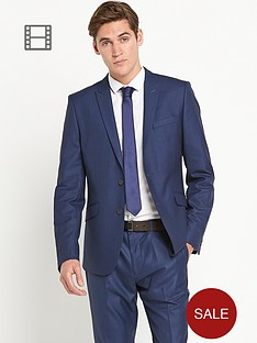 taylor-reece-mens-slim-blue-jacket