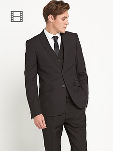 taylor-reece-mens-slim-fit-pv-suit-jacket-black