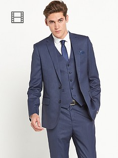 taylor-reece-mens-tailored-fit-suit-jacket