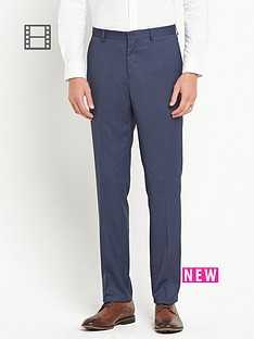 taylor-reece-mens-tailored-fit-suit-trousers