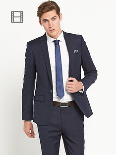 taylor-reece-mens-slim-fit-suit-jacket