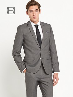 taylor-reece-mens-slim-fit-suit-jacket-mini-check
