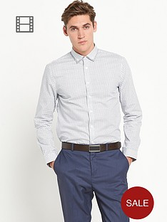 taylor-reece-mens-double-collar-shirt