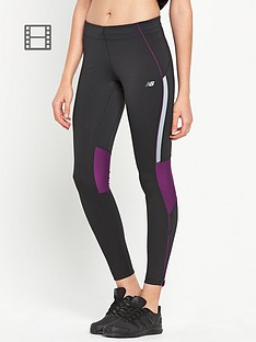 new-balance-impact-tights