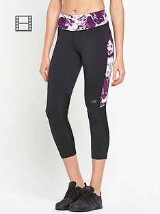 new-balance-fashion-capri-pants