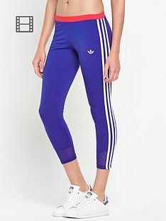 adidas-originals-la-leggings