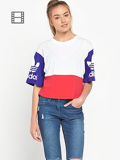 adidas-originals-la-oversized-t-shirt