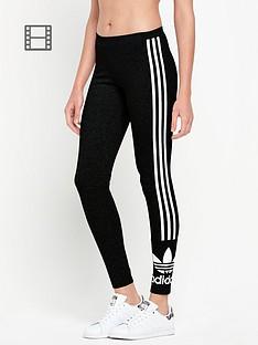 adidas-originals-3-stripe-leggings