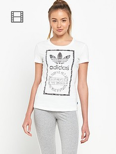 adidas-originals-tongue-label-t-shirt