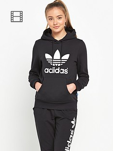 adidas-originals-trefoil-hooded-top