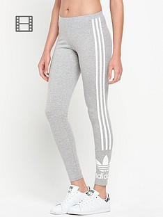 adidas-originals-3-stripe-leggings