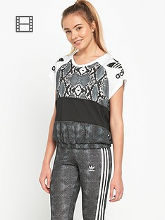 adidas-originals-la-printed-t-shirt