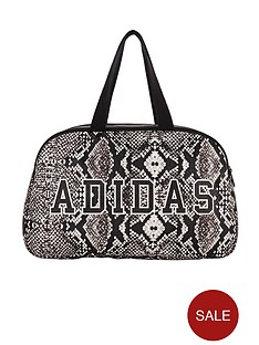 adidas-originals-bowling-bag