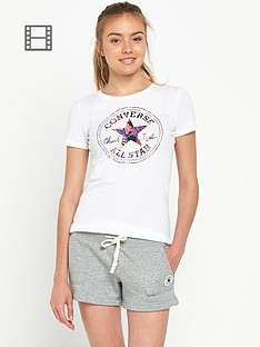 converse-chuck-patch-t-shirt