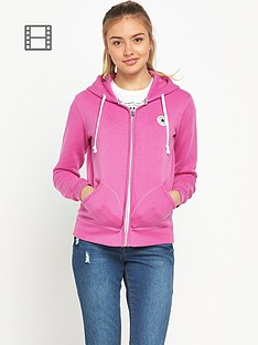 converse-full-zip-hooded-top