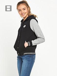converse-varsity-jacket