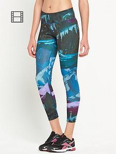 reebok-scenic-printed-tights
