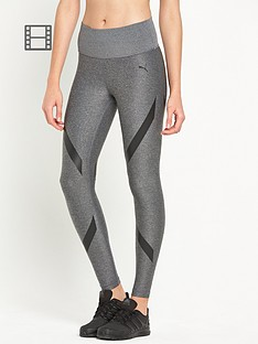 puma-powershape-tights