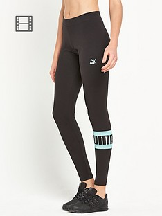 puma-printed-icon-leggings