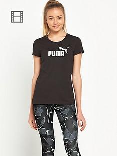 puma-t-shirt