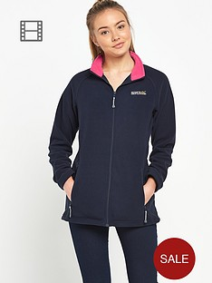 regatta-cathie-ii-fleece