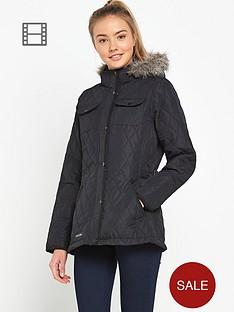 trespass-trudey-jacket