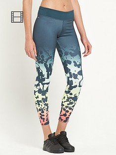 adidas-ultimate-yoga-tights