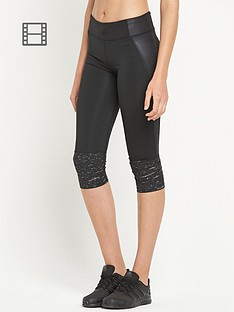 adidas-supernova-34-tights
