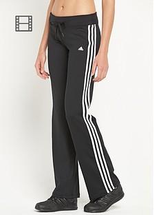 adidas-straight-pants