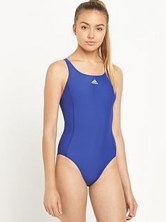 adidas-swimsuit