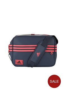 adidas-3s-enamel-messenger-bag
