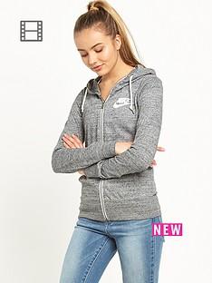 nike-gym-vintage-hooded-zip-through