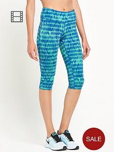nike-epic-run-capri-tights