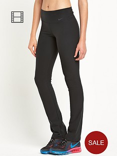 nike-legend-skinny-open-hem-pants
