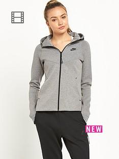 nike-tech-fleece-hooded-zip-through