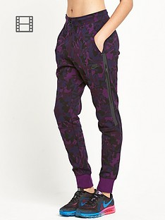 nike-tech-printed-fleece-pants