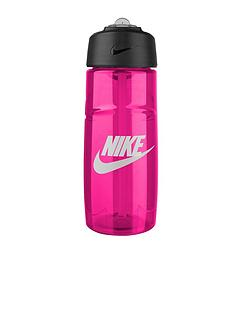 nike-graphic-water-bottle