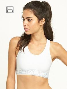 under-armour-heatgear-alpha-bra
