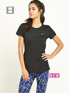 nike-miler-short-sleeve-top