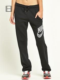 nike-rally-logo-pants