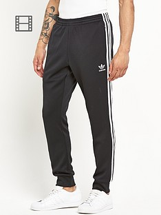 adidas-originals-mens-superstar-cuffed-track-pants